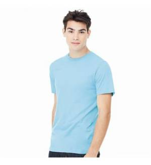 Bella Unisex Crew Neck T-Shirt