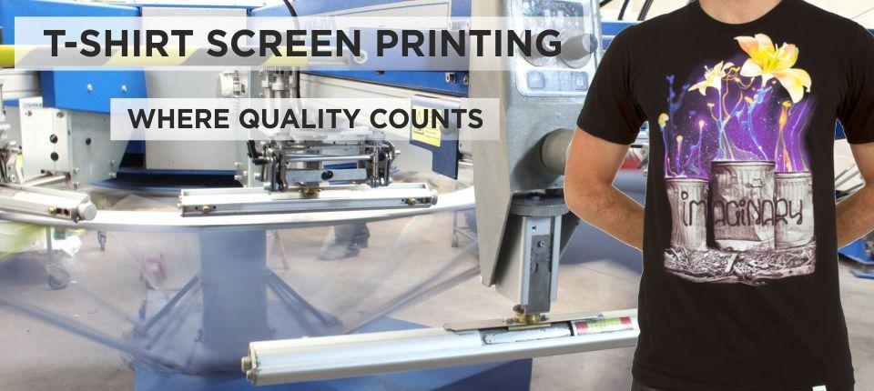 T shirt screen printing cheap printers bulk screen for T shirts in bulk for screen printing